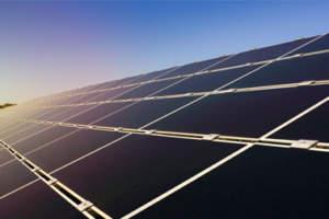 El sector empresarial, clave en el desafío de la transición ecológica hacia el Carbon Neutral