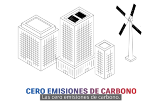 Cero emisiones netas de carbono: un concepto no precisamente nuevo
