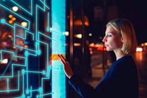 TechFuture Podcast 3. Tecnología y transición energética: el match perfecto