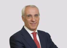Alejandro Expósito