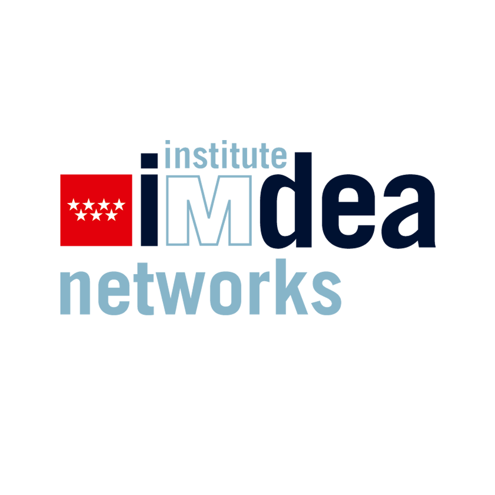 IMDEA Networks