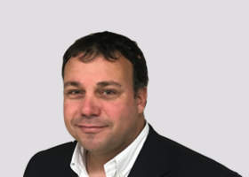 Jordi  Esparbe Mainar