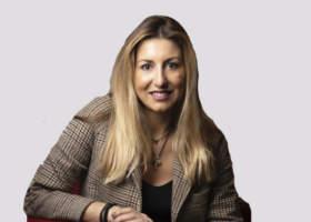 Lola  Ortiz Sánchez