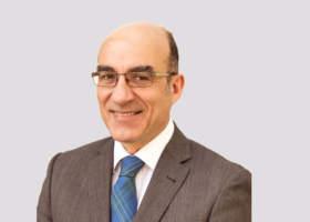 Rafael Villacastín Sierra