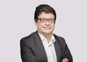 Santiago Crespo