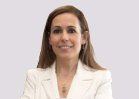 Silvia Roldán