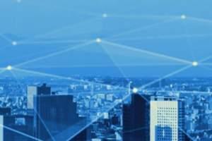 Gijón impulsa la movilidad sostenible con T-Systems