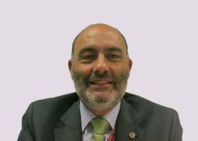 Enrique García García