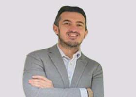 Ignacio  Velilla
