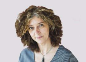 Ana Isabel Cremades Rodríguez