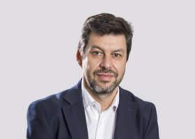 Jose Moreno Vieco