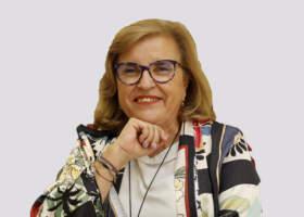 Maria Luisa Castaño Marin