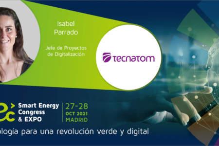 El rol del trabajador digital en la mejora de la productividad de las instalaciones eléctricas