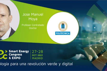 Universidad Politécnica de Madrid. Título pendiente de confirmación
