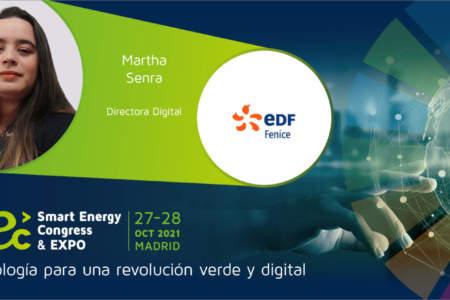 Digitalización de la descarbonización